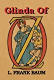 Glinda of Oz (1920) (Book) written by L. Frank Baum