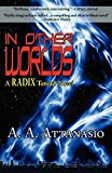 In Other Worlds (Radix Tetrad)