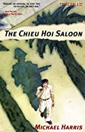 The Chieu Hoi Saloon by Michael Harris