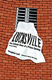Lucasville: The Untold Story of a Prison Uprising, Lynd, Staughton