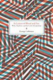 In Letters of Blood and Fire: Work, Machines, and the Crisis of Capitalism (Common Notions), Caffentzis, George