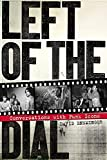 Left of the Dial: Conversations with Punk Icons, Ensminger, David