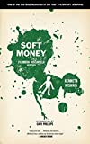Soft Money (A Filomena Buscarsela Mystery), Wishnia, Ken