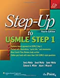 Step Up: USMLE Step 1