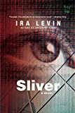 Sliver (1991) (Book) written by Ira Levin