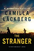 The Stranger by Camilla Lackberg