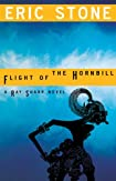 Flight of the Hornbill by Eric Stone