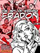 Art of Ramona Fradon HC