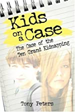 The Case of the Ten Grand Kidnapping