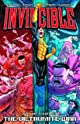 Invincible Volume 14 TP