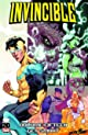 Invincible Volume 15: Get Smart TP