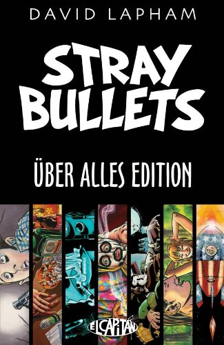 Uber Alles Edition