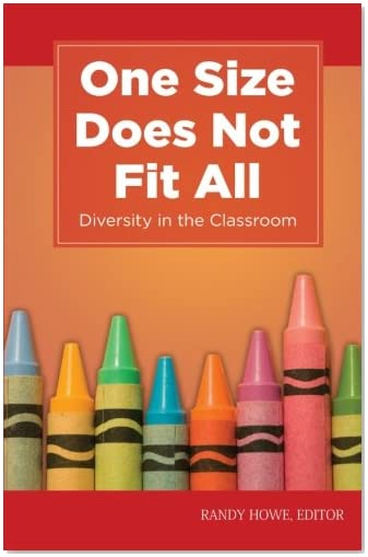 diversity in classroom essay Diversity essay: philanthropy as a tenet of islam  theologically, however, islam  encourages discretion in personal philanthropy, teaching that one performs.