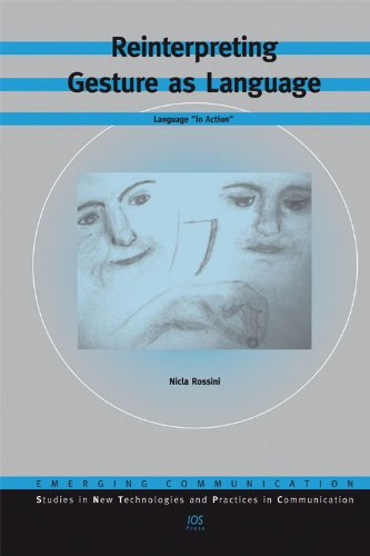 the sage h andbook of nonverbal communication manusov valerie l patterson miles l
