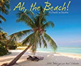 Buy Ah! the Beach 2012 Wall Calendar