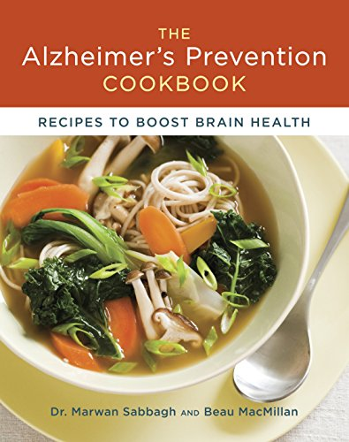 Pdf the alzheimers prevention cookbook 100 recipes to boost brain pdf the alzheimers prevention cookbook 100 recipes to boost brain health free ebooks download ebookee forumfinder Choice Image