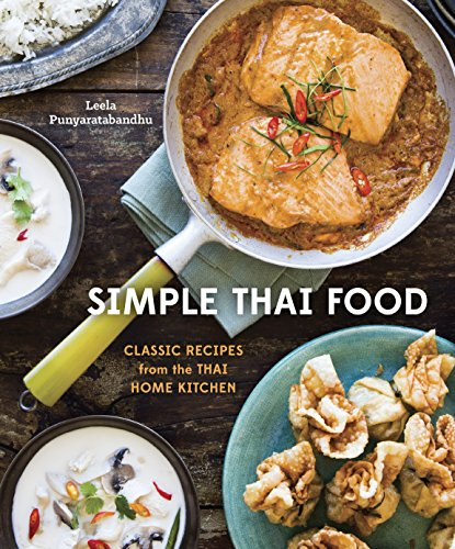 Pdf simple thai food classic recipes from the thai home kitchen pdf simple thai food classic recipes from the thai home kitchen free ebooks download ebookee forumfinder Image collections