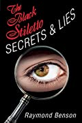 Secrets & Lies by Raymond Benson