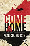 Come Home by Patricia Gussin