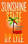Sunshine State by D. P. Lyle