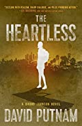 The Heartless by David Putnam