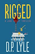 Rigged by D. P. Lyle