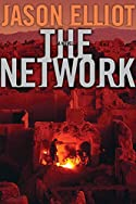 The Network by Jason Elliot