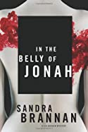In the Belly of Jonah by Sandra Brannan
