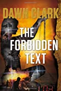 The Forbidden Text by Dawn Clark