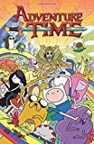 http://www.atomicbooks.com/index.php/adventure-time-volume-1.html