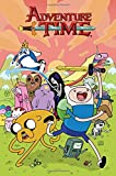 Adventure Time Volume 2