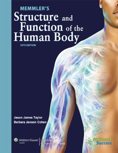 Books - Anatomy & Physiology - Research Guides at Madison College ...
