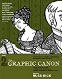 The Graphic Canon Volume 2: From