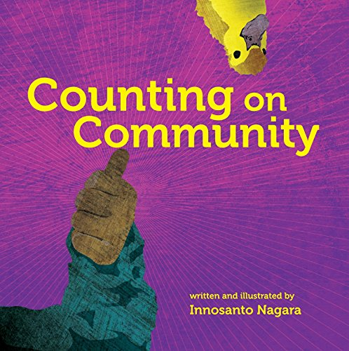Counting on Community, Nagara, Innosanto