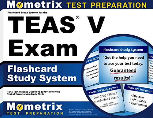Teas Test Prep Central Indiana Ivy Tech Libraries At