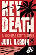 Key Death by Jude Hardin