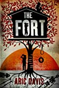 The Fort by Aric Davis
