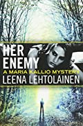 Her Enemy by Leena Lehtolainen