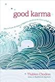 Good Karma: How to Create the Causes of Happiness and Avoid the Causes of Suffering