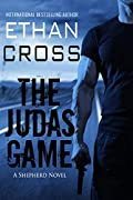 The Judas Game by Ethan Cross