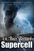 Supercell by H. W.