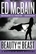 Beauty and the Beast by Ed McBain