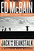 Jack and the Beanstalk by Ed McBain