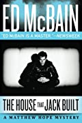 The House that Jack Built by Ed McBain