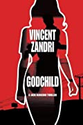 Godchild by Vincent Zandri