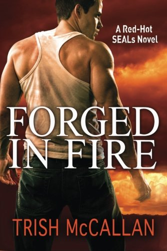 Book Forged in Fire