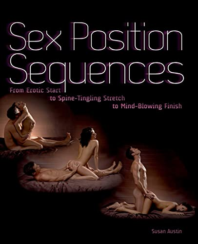 Sequences sex position