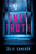 Only Truth by Julie Cameron