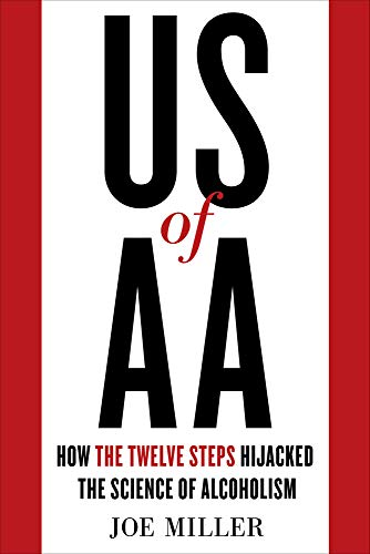 US of AA by Joe Miller