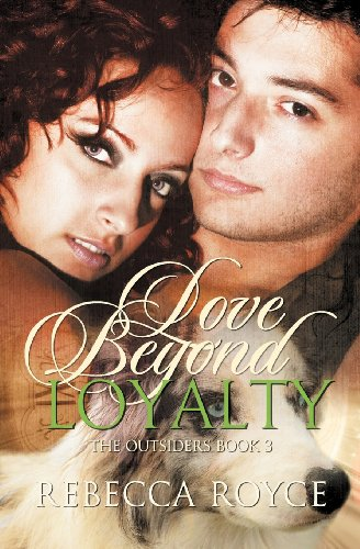 PDF Love Beyond Loyalty the Outsiders 3